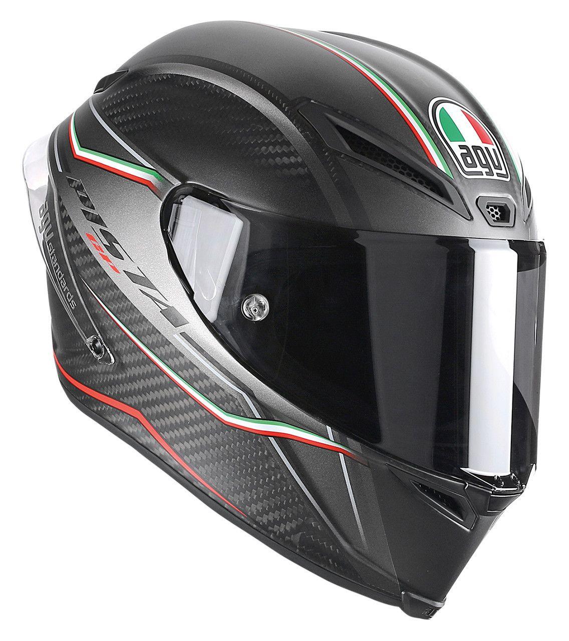 Helmet White One Industries