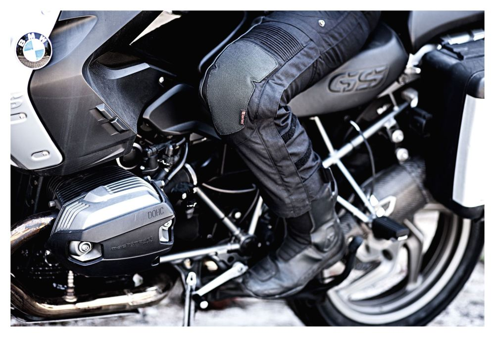 medium resolution of gerbing 12v ex pro pants cycle gear exhaust system gerbing heated clothing wiring diagram