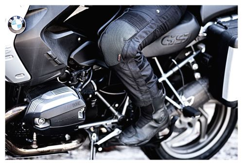 small resolution of gerbing 12v ex pro pants cycle gear exhaust system gerbing heated clothing wiring diagram