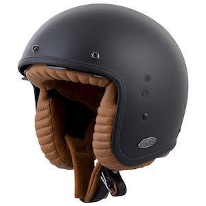 Answer riding gear