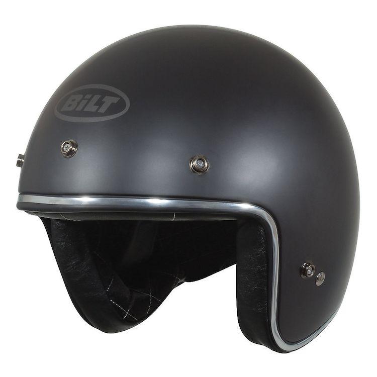 Helmet Chart Size Fox Racing