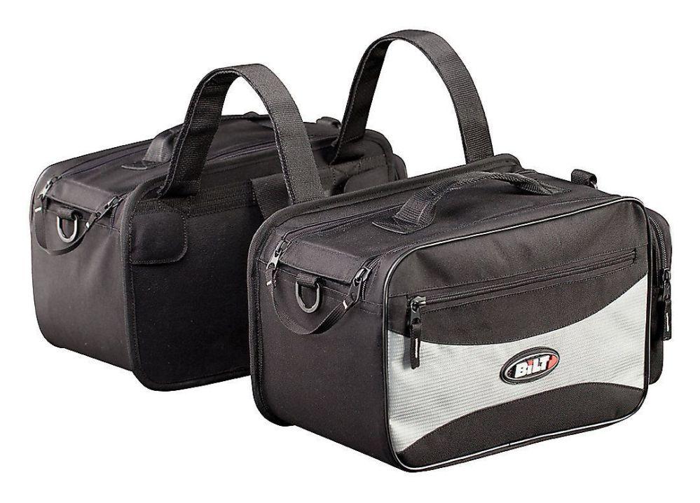 medium resolution of sv650 saddle bag