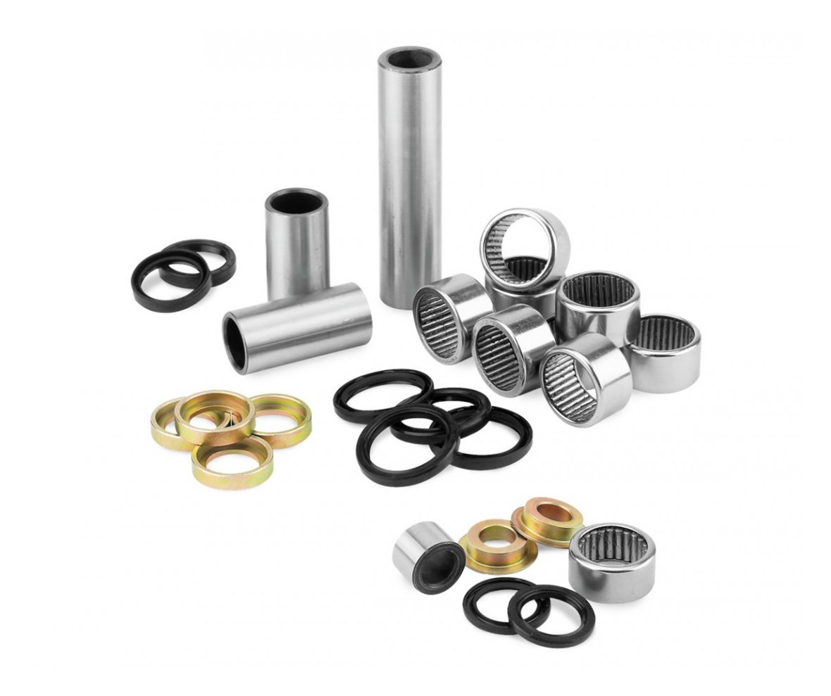 Parts For Yamaha Yz250f