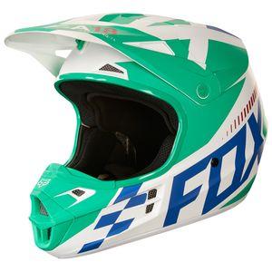 Answer racing gear