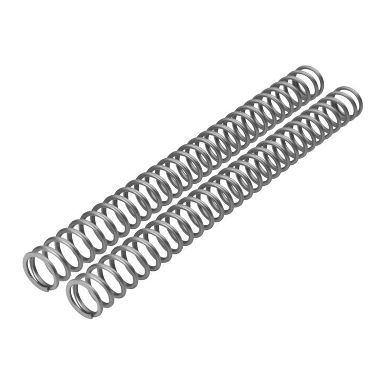 Factory Connection Fork Springs Yamaha YZ250F / YZ450F