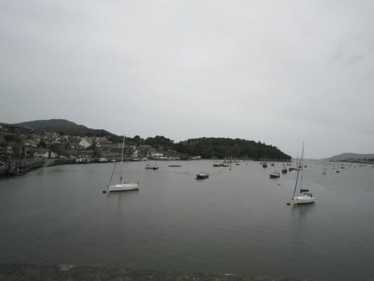 Wales 2011 224