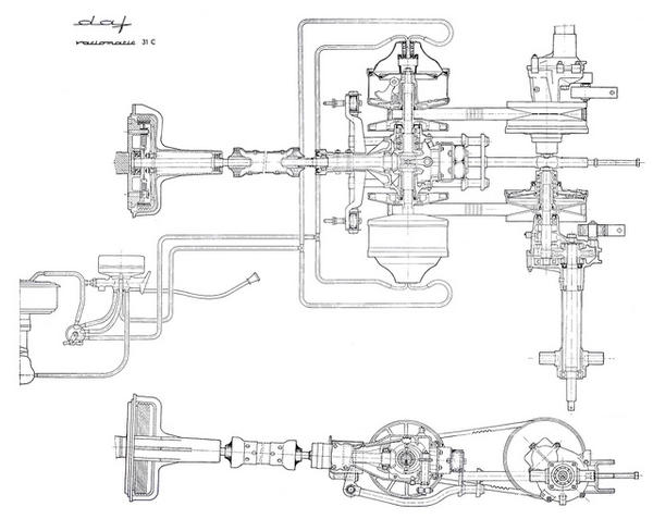VARIOMATIC TRANSMISSION IN TWO WHEELERS EPUB DOWNLOAD