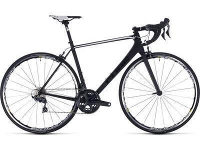 Road Racing Bikes :: Road Race :: Cycle Lane
