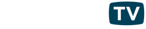 Cyclelogical TV logo