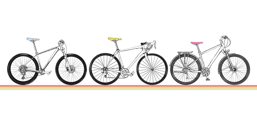 cycle-maintenance