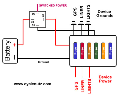 narva 12 volt relay wiring diagram glow plug 6 9 fuse block tm schwabenschamanen de box schematic data today rh 1 14 www physiovital besserleben baintech