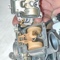 Battery Master Switch Wiring Diagram Smeg Range Cooker Dr-z400 Service Manual Suzuki - Kawasaki Klx400 Cyclepedia