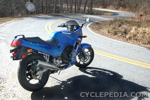 Kawasaki Mule Wiring Diagram On Kawasaki Ninja 250 Wiring Diagram
