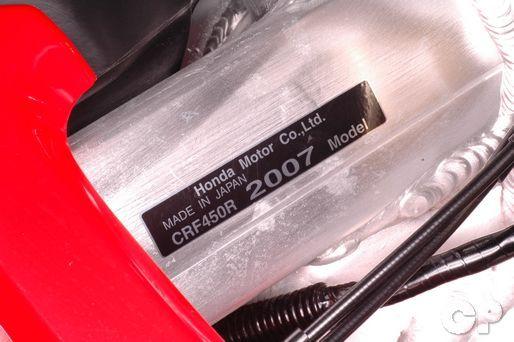 Honda Motorcycle Headlight Wiring Diagram Vin And Engine Number Location Honda Crf450 Service