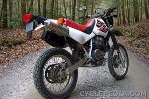 Honda XR 650 Manual XR650L XR600R Online Service  Cyclepedia