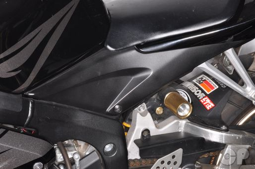 Fuel Pressure Regulator Moreover Idle Speed Control Wiring Diagram