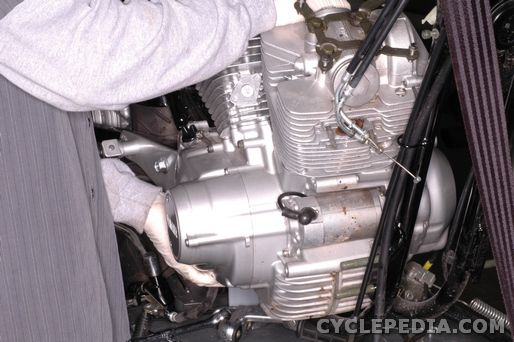 Yamaha Ignition Switch Wiring Diagram Free Download Wiring Diagram