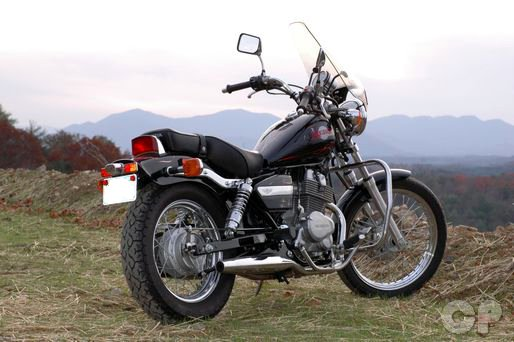 Honda 250r Wiring Diagram Additionally Honda Rebel Wiring Diagram