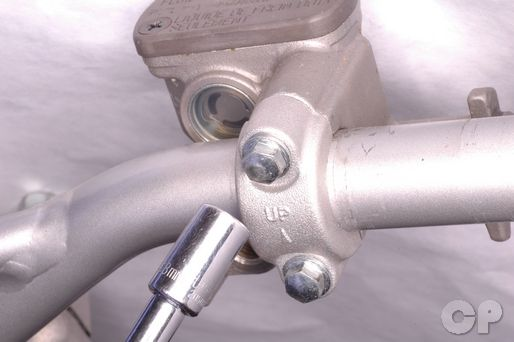 2002 xr650r wiring diagram honda trail 70 cyclepedia online service manual front brake repair