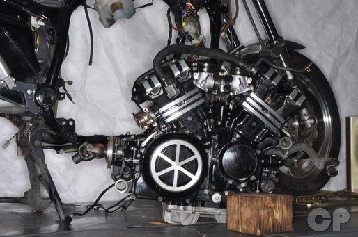 Yamaha R1 2000 Engine Diagram Yamaha Circuit Diagrams