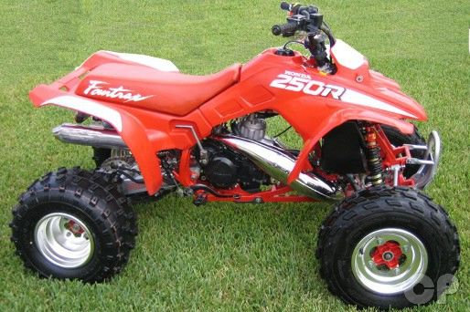 Honda Atv Motor Diagram Guide Get Free Image About Wiring Diagram