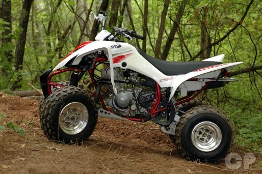 2002 yamaha raptor 660 wiring diagram holden lx torana warrior 350 1990 2013 yfm350 atv service manual cyclepedia com online