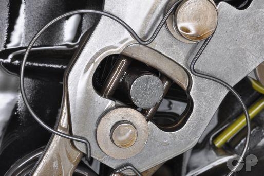 Kawasaki Kfx450r Wiring Diagram Get Free Image About Wiring Diagram
