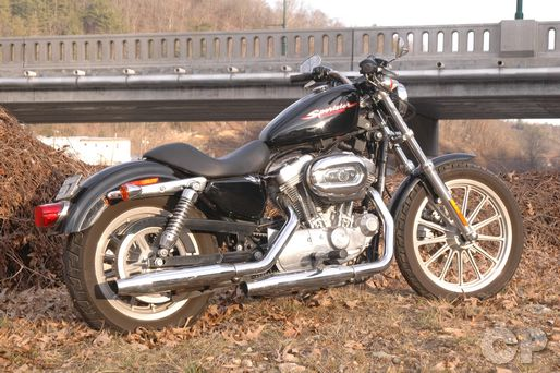 Image About Wiring Diagram Also 2005 Harley Sportster Wiring Diagram