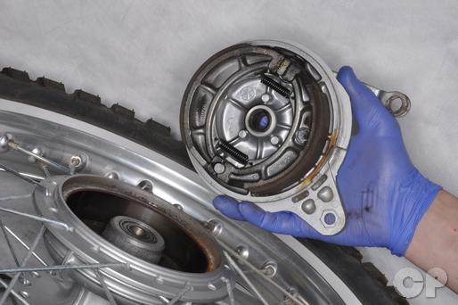 Fuel Pump Wiring Diagram Additionally Suzuki Sidekick Fuel Pump