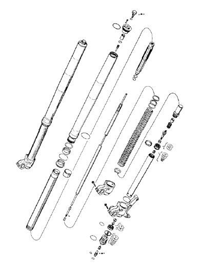 2006 ktm 65 sx repair manual