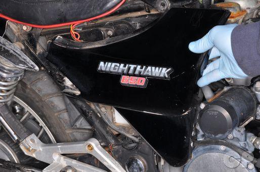 Wiring Diagram Also Honda Cb550 Wiring Diagram On Honda Nighthawk