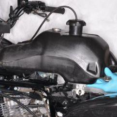 Suzuki Eiger 400 4x4 Wiring Diagram Advance T5 Ballast 2004 Library Diagramssuzuki Lt F400 Lt400f Atv Online Service Manual Cyclepedia