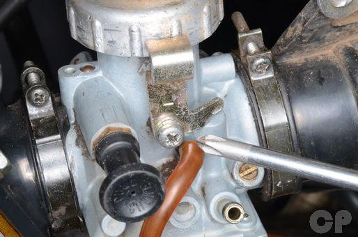 sunl dirt bike wiring diagram intertherm thermostat 89 honda quad | get free image about