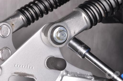 Kawasaki Motorcycle Parts 1978 Kd100m3 Engine Covers Diagram
