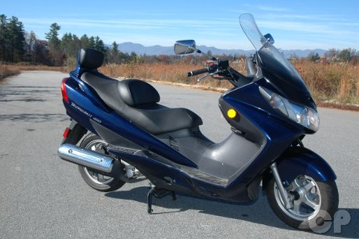 400 Wiring Diagram Moreover Suzuki Motorcycle Wiring Diagrams On