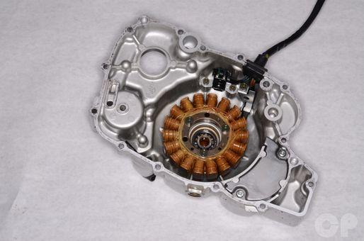 Electric Motor Wiring Diagram Further Brake Light Switch Wiring