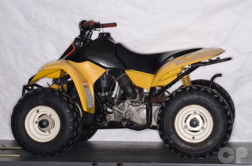 Wiring Diagram Suzuki Motorcycle Wiring Diagrams 2003 Suzuki Fuel