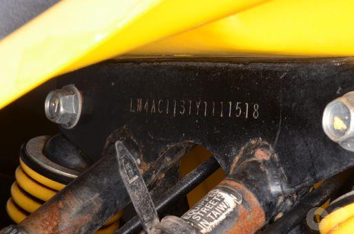 Suzuki Quadrunner Wiring Diagram Get Free Image About Wiring Diagram