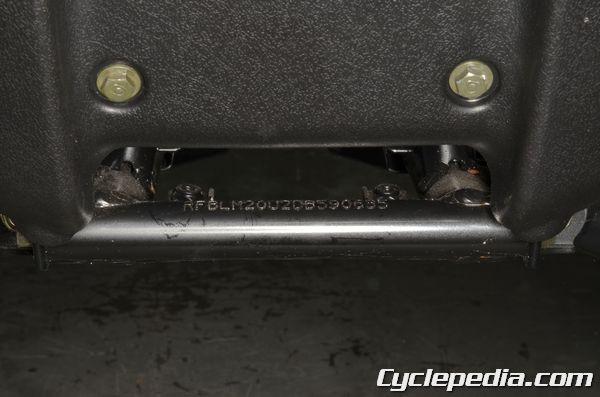 2003 Honda Recon 250 Headlight Wiring Diagram Free Motorcycle Identification Number Vin Decoder