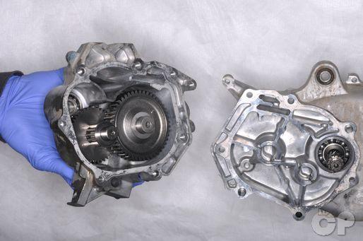 2011 Honda Ruckus Wiring On Ka24de Alternator Wiring Diagram