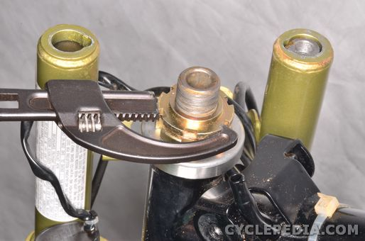 Wiring Diagram For Yamaha Dirt Bike Get Free Image About Wiring