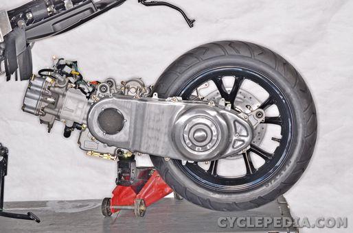 Diagrams Gt Engine Ecu