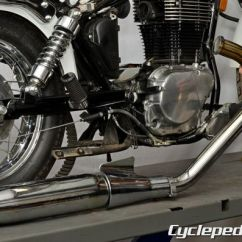 Electrical Wiring Diagrams Two Gang Light Switch Diagram Suzuki Ls650 Savage / Boulevard S40 Motorcycle Online Manual - Cyclepedia