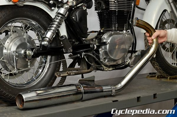 how to electrical wiring diagrams lte call flow diagram suzuki ls650 savage / boulevard s40 motorcycle online manual - cyclepedia