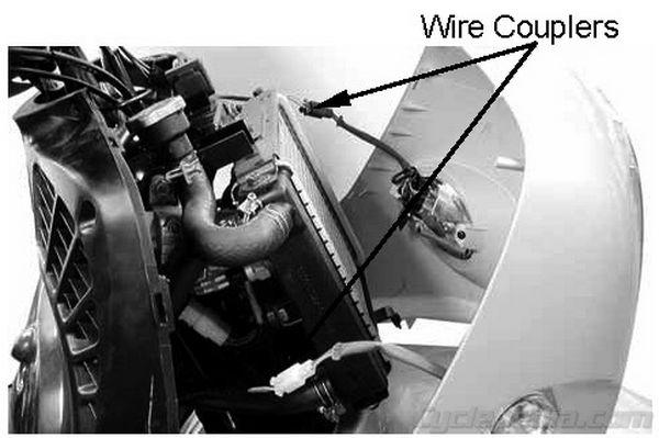 Wiring Diagram 250 2 Stroke Get Free Image About Wiring Diagram