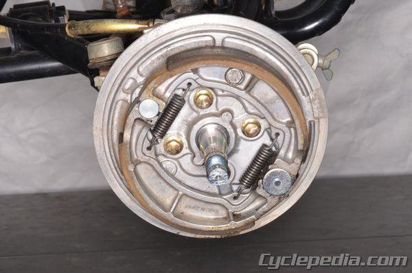 Kawasaki Mule 3010 Fuel Filter Bayou 220 250 Klf220 Klf250 Kawasaki Service Manual