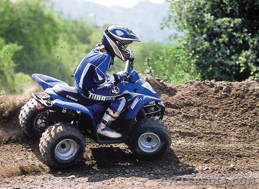 110cc Atv Wiring Kymco Mxer Amp Mongoose 50 2t 50 4t 70 Amp 90 Atv Service
