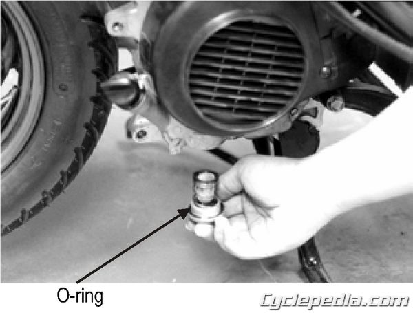4l Spark Plug Wiring Diagram Get Free Image About Wiring Diagram