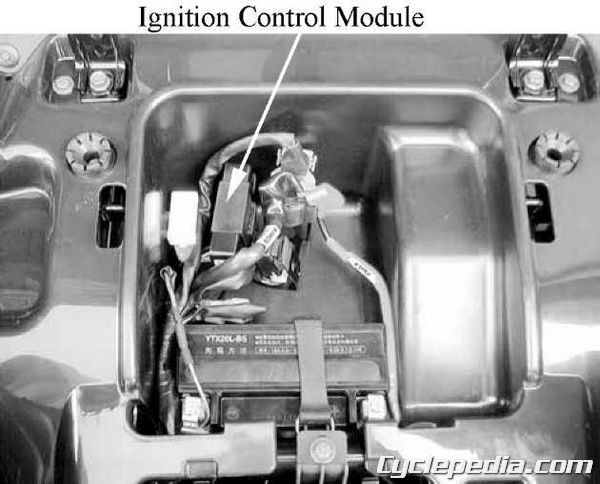 Mag Ek Century Ac Motor Wiring Diagram Additionally Wiring Diagram