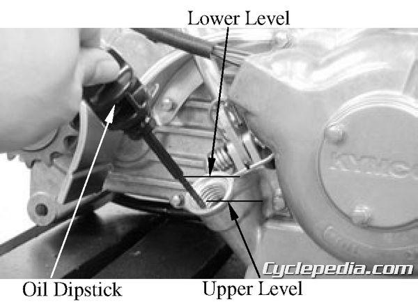 Transmission Fluid Change On Isuzu Manual Transmission Diagram